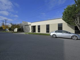 Industrial / Warehouse commercial property for lease at 12-18 Lascelles Street Springvale VIC 3171