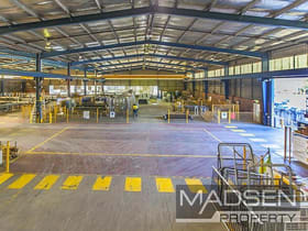Showrooms / Bulky Goods commercial property for lease at 926 Beaudesert Road Coopers Plains QLD 4108