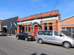 Showrooms / Bulky Goods commercial property for lease at 93 Cimitiere Street Launceston TAS 7250