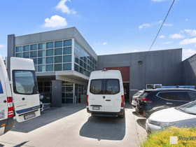 Showrooms / Bulky Goods commercial property for lease at 18 Regal Springvale VIC 3171