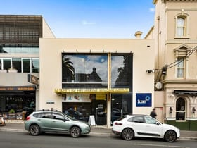 Shop & Retail commercial property for lease at 328-330 Burwood Road Hawthorn VIC 3122