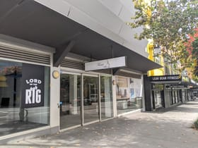 Shop & Retail commercial property for lease at 191-201 William Street Darlinghurst NSW 2010