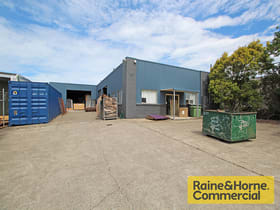 Offices commercial property for lease at 12 Huntington Street Clontarf QLD 4019