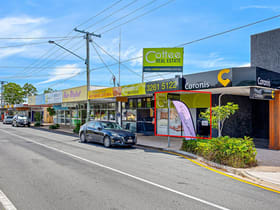 Retail commercial property for lease at 2/53 Gawain Road Bracken Ridge QLD 4017