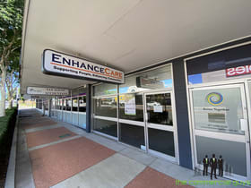 Medical / Consulting commercial property for lease at 2/77 King St Caboolture QLD 4510