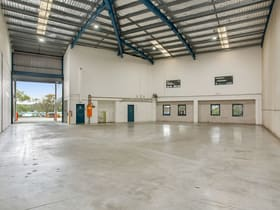 Industrial / Warehouse commercial property for lease at Belrose NSW 2085