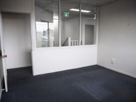 Offices commercial property for lease at 21/5-7 Louvain Street Coburg North VIC 3058
