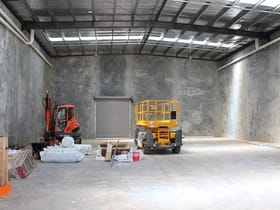 Industrial / Warehouse commercial property for lease at 1/37 McDougall Road Sunbury VIC 3429