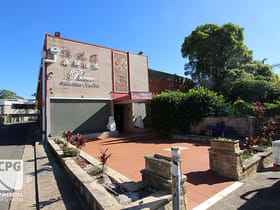 Medical / Consulting commercial property for lease at 2 George Street Yagoona NSW 2199