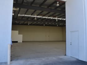 Factory, Warehouse & Industrial commercial property for lease at 2/58 Yarraman Place Virginia QLD 4014