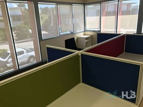 Offices commercial property for lease at 16A+16/14 Ashtan Place Banyo QLD 4014