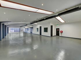 Industrial / Warehouse commercial property for lease at 96 Hotham Parade Artarmon NSW 2064