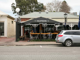 Retail commercial property for lease at 144A King William Rd Hyde Park SA 5061