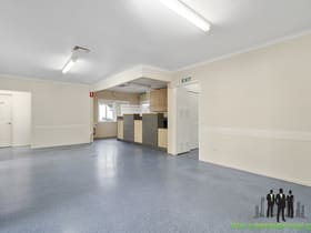 Medical / Consulting commercial property for lease at 5 East St Caboolture QLD 4510