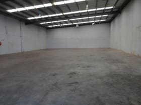Industrial / Warehouse commercial property for lease at 3 Trade Place Coburg North VIC 3058