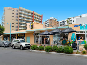Retail commercial property for lease at 4/21 Clarence Street Port Macquarie NSW 2444