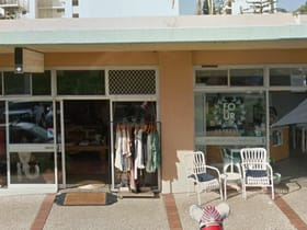 Medical / Consulting commercial property for lease at 4/21 Clarence Street Port Macquarie NSW 2444