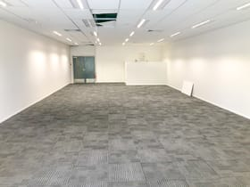 Medical / Consulting commercial property for lease at 2/832 Gympie Road Chermside QLD 4032