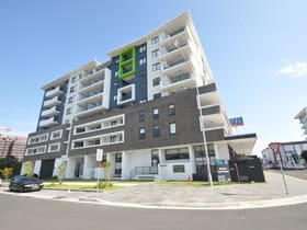 Shop & Retail commercial property for lease at 180-182 Pitt Street Merrylands NSW 2160