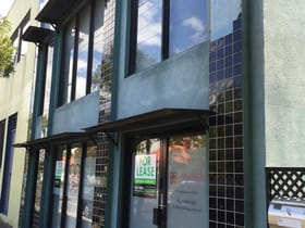 Offices commercial property for lease at GF/149 Glenlyon  Road Brunswick VIC 3056