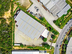 Industrial / Warehouse commercial property for lease at 60 Mica Street Carole Park QLD 4300