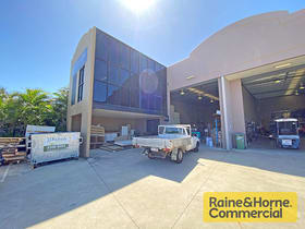 Offices commercial property for lease at 1/48 Redcliffe Gardens Drive Clontarf QLD 4019