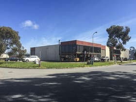 Factory, Warehouse & Industrial commercial property for lease at 2/20 Streiff Road Wingfield SA 5013