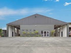 Industrial / Warehouse commercial property for lease at 21 Ern Harley Drive Burleigh Heads QLD 4220