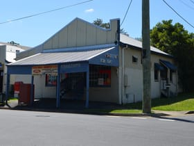 Retail commercial property for lease at 1/60 Wilkie Street Yeerongpilly QLD 4105