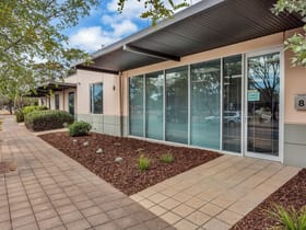 Showrooms / Bulky Goods commercial property for lease at 8 Douglas Drive Mawson Lakes SA 5095