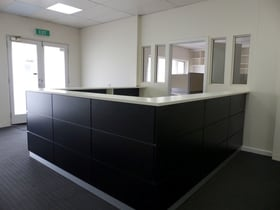 Offices commercial property for lease at 3 & 4/622 Macauley Street Albury NSW 2640