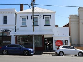 Offices commercial property for lease at 4/128 St John Street Launceston TAS 7250