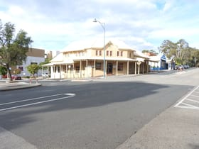 Rural / Farming commercial property for lease at Suite 1/14 Mead Street Kalamunda WA 6076