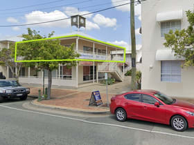 Offices commercial property for lease at 11b/20 Main Street Beenleigh QLD 4207