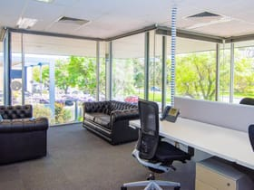 Offices commercial property for lease at 48 Greenhill Road Wayville SA 5034