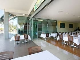 Offices commercial property for lease at 416/14 Lexington Drive Bella Vista NSW 2153