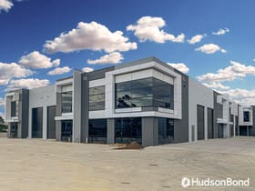 Showrooms / Bulky Goods commercial property for lease at 29/1626 Centre Road Springvale VIC 3171
