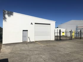 Industrial / Warehouse commercial property for lease at 5A Industrial Avenue Caloundra West QLD 4551