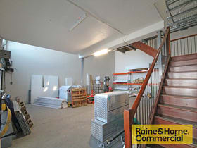 Factory, Warehouse & Industrial commercial property for lease at 3/10 Depot Street Banyo QLD 4014