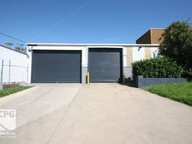 Industrial / Warehouse commercial property for lease at 9-10 Enterprise Avenue Padstow NSW 2211