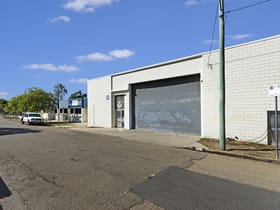 Industrial / Warehouse commercial property for lease at 1/36-40 Ingham Road West End QLD 4810