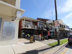 Retail commercial property for lease at Shop 2/309 Princes Highway Carlton NSW 2218