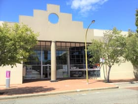 Offices commercial property for lease at 13/328 Albany Highway Victoria Park WA 6100