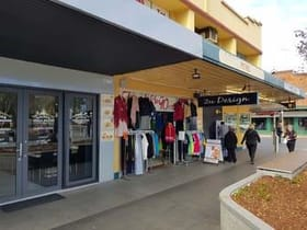 Offices commercial property for lease at Shop/210 Macquarie Street Liverpool NSW 2170