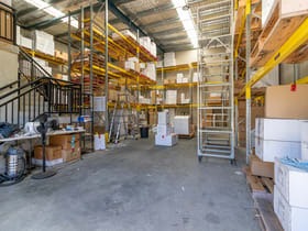 Showrooms / Bulky Goods commercial property for lease at 13/10 John Hines Avenue Minchinbury NSW 2770