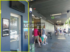 Medical / Consulting commercial property for lease at 82 Cronulla Street Cronulla NSW 2230