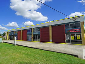Factory, Warehouse & Industrial commercial property for lease at 1-4/11 Paisley Drive Lawnton QLD 4501