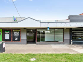 Shop & Retail commercial property for lease at 329 Spring Street Reservoir VIC 3073