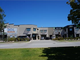 Offices commercial property for lease at Unit 1/33 The Broadway Ellenbrook WA 6069