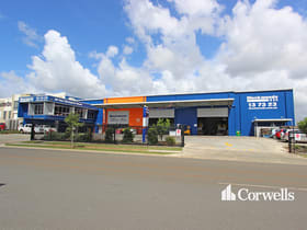 Showrooms / Bulky Goods commercial property for lease at 72 Link Drive Yatala QLD 4207